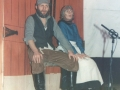 Fiddler on the Roof, 1991 (www.lmvg.ie) (14)