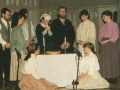 Fiddler on the Roof, 1991 (www.lmvg.ie) (5)