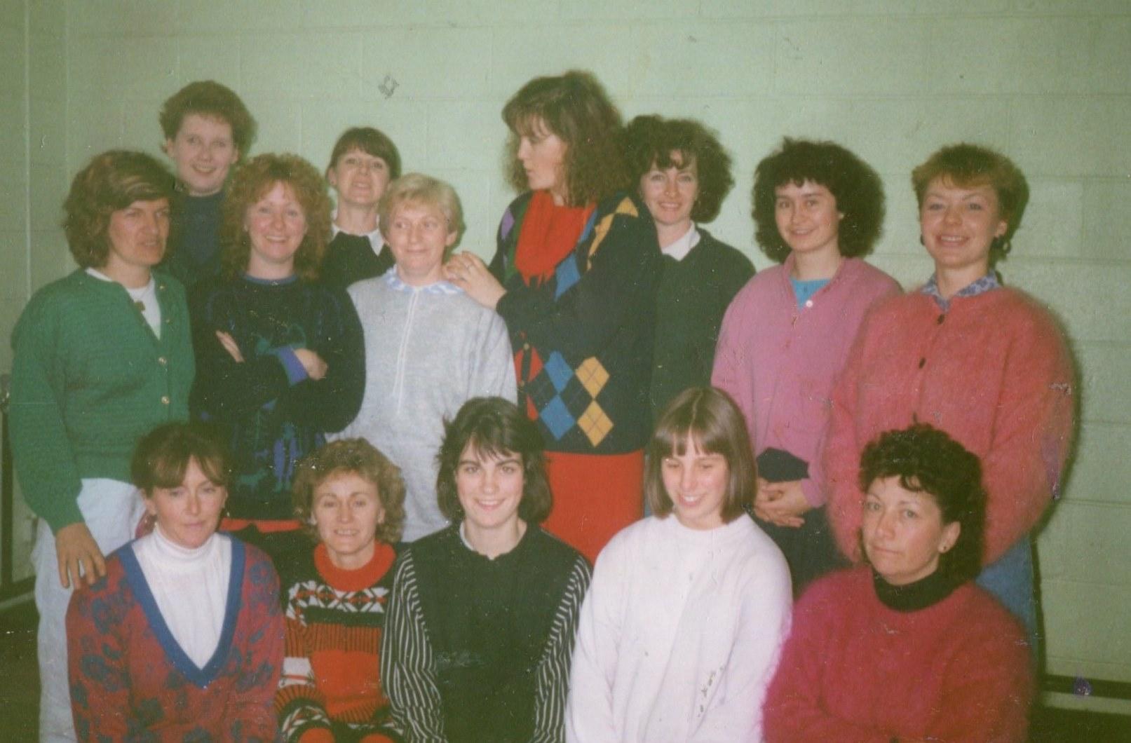 LMVGs Finians Rainbow 1990 (15)