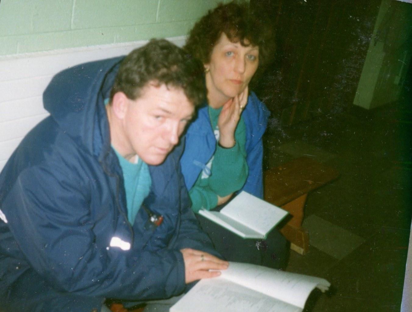 LMVGs Finians Rainbow 1990 (23)