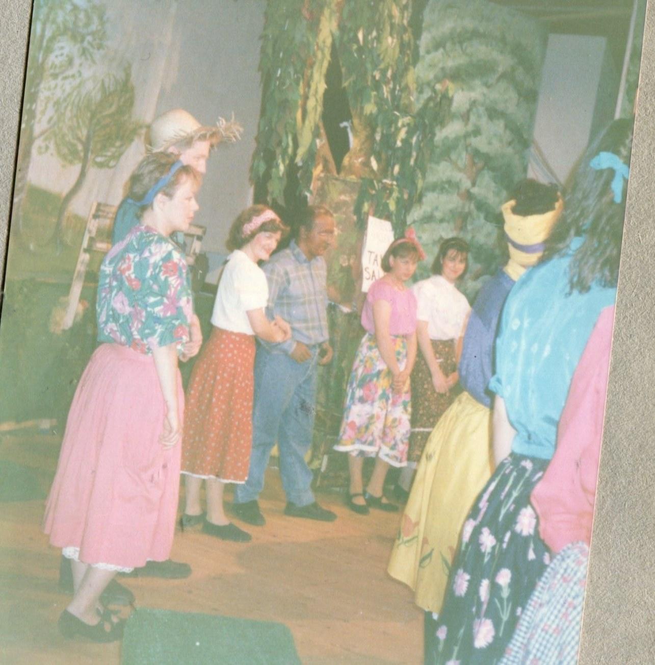 LMVGs Finians Rainbow 1990 (4)
