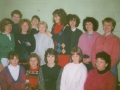 LMVGs Finians Rainbow 1990 (15)
