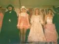 Goldilocks & the Three Bears, 1985 (www.lmvg.ie) (10)