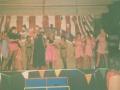 Goldilocks & the Three Bears, 1985 (www.lmvg.ie) (8)