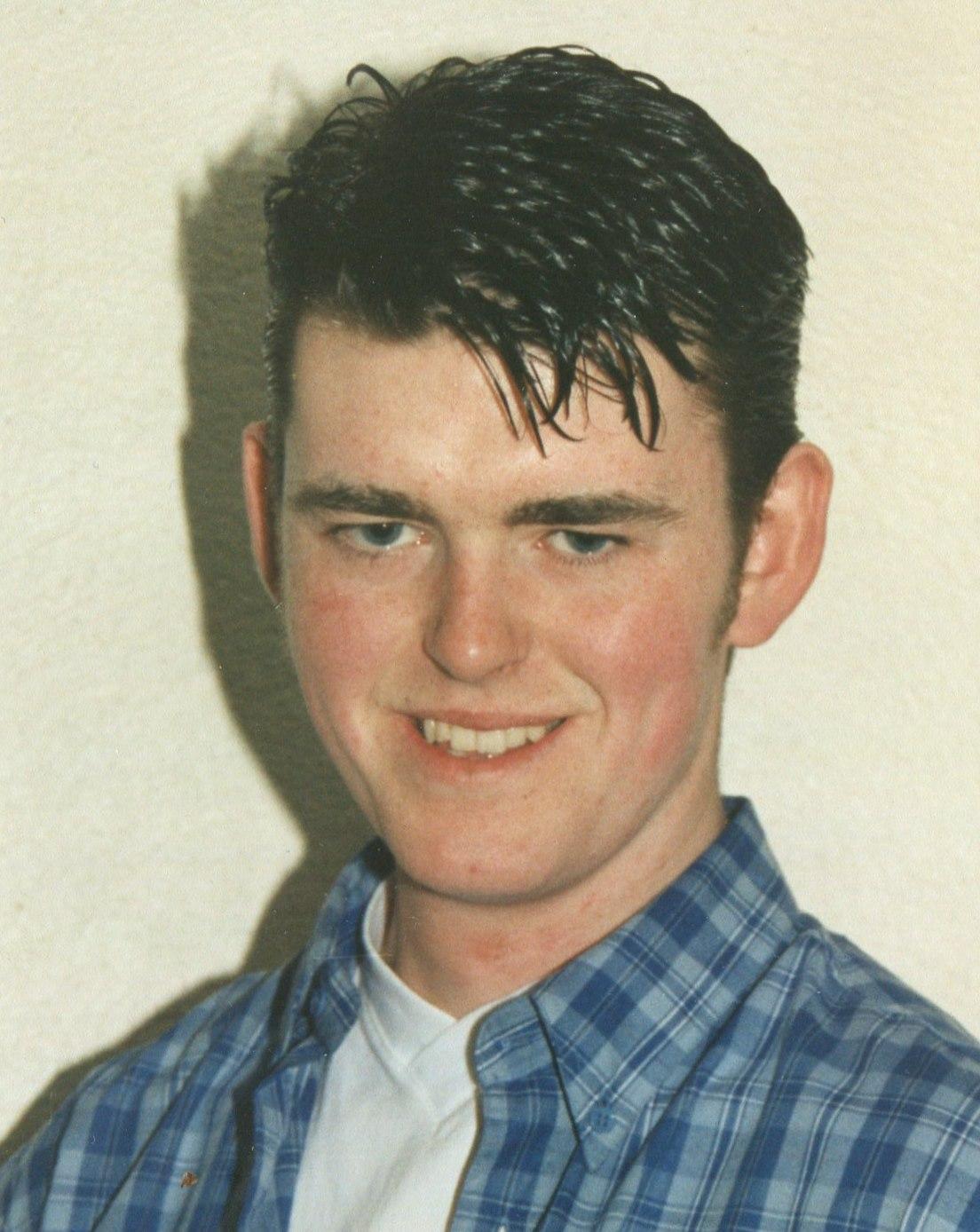 Grease, 1996 (www.lmvg.ie) (13)