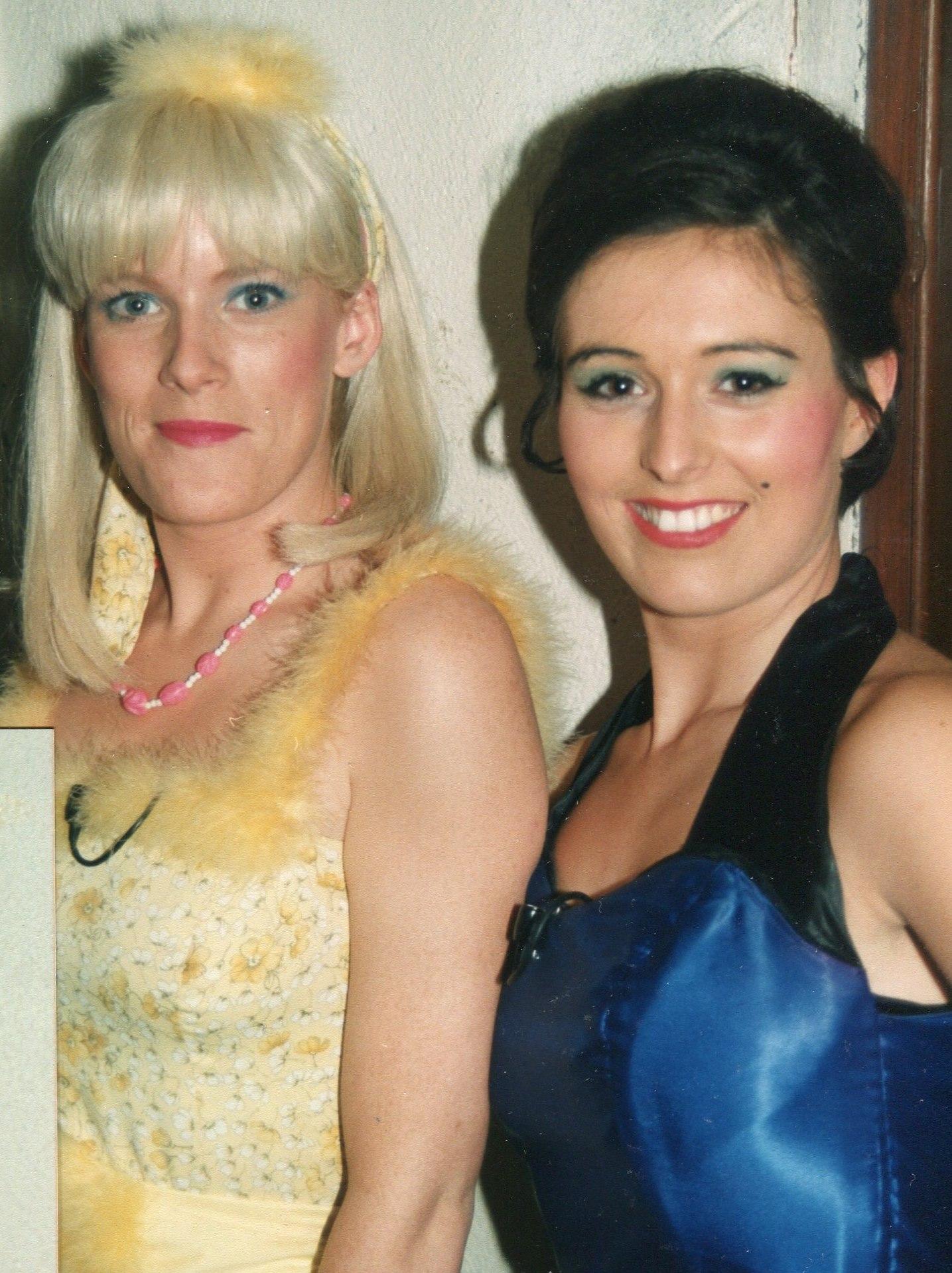 Grease, 1996 (www.lmvg.ie) (24)