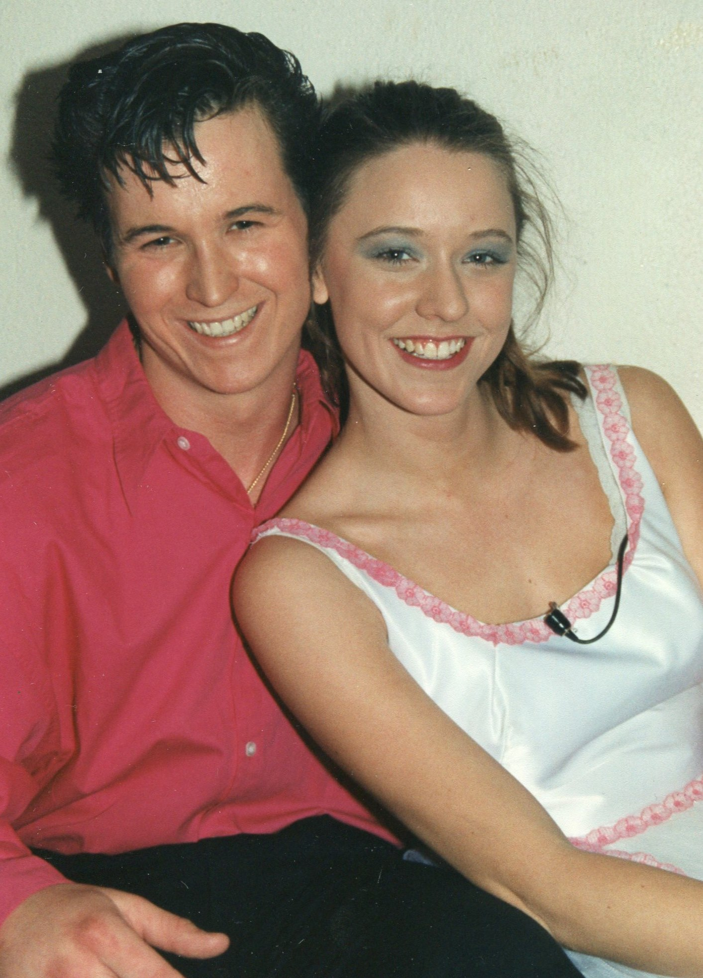 Grease, 1996 (www.lmvg.ie) (25)
