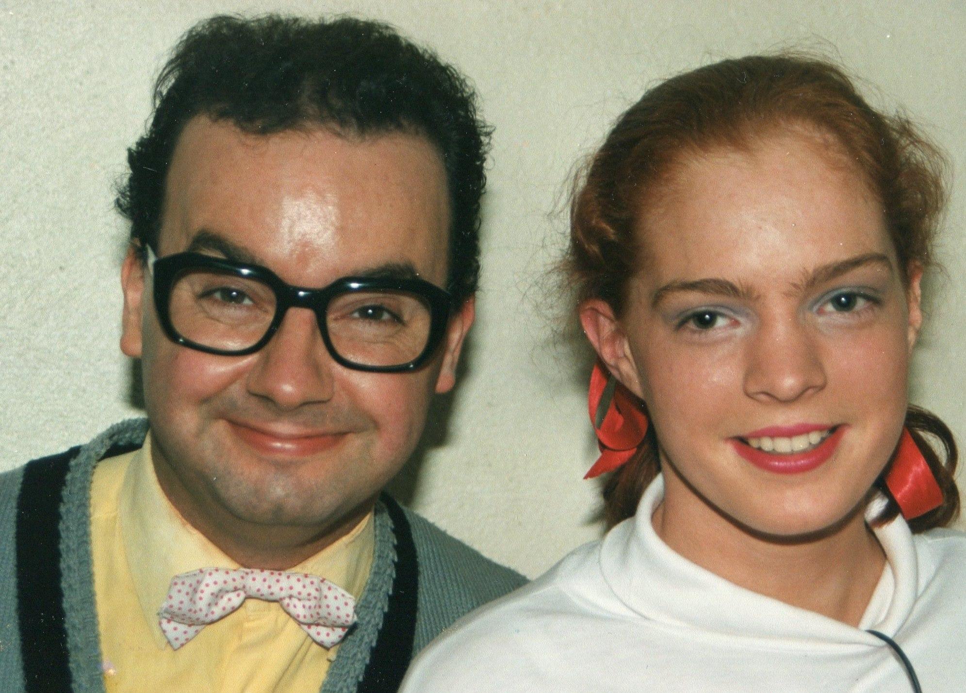 Grease, 1996 (www.lmvg.ie) (29)