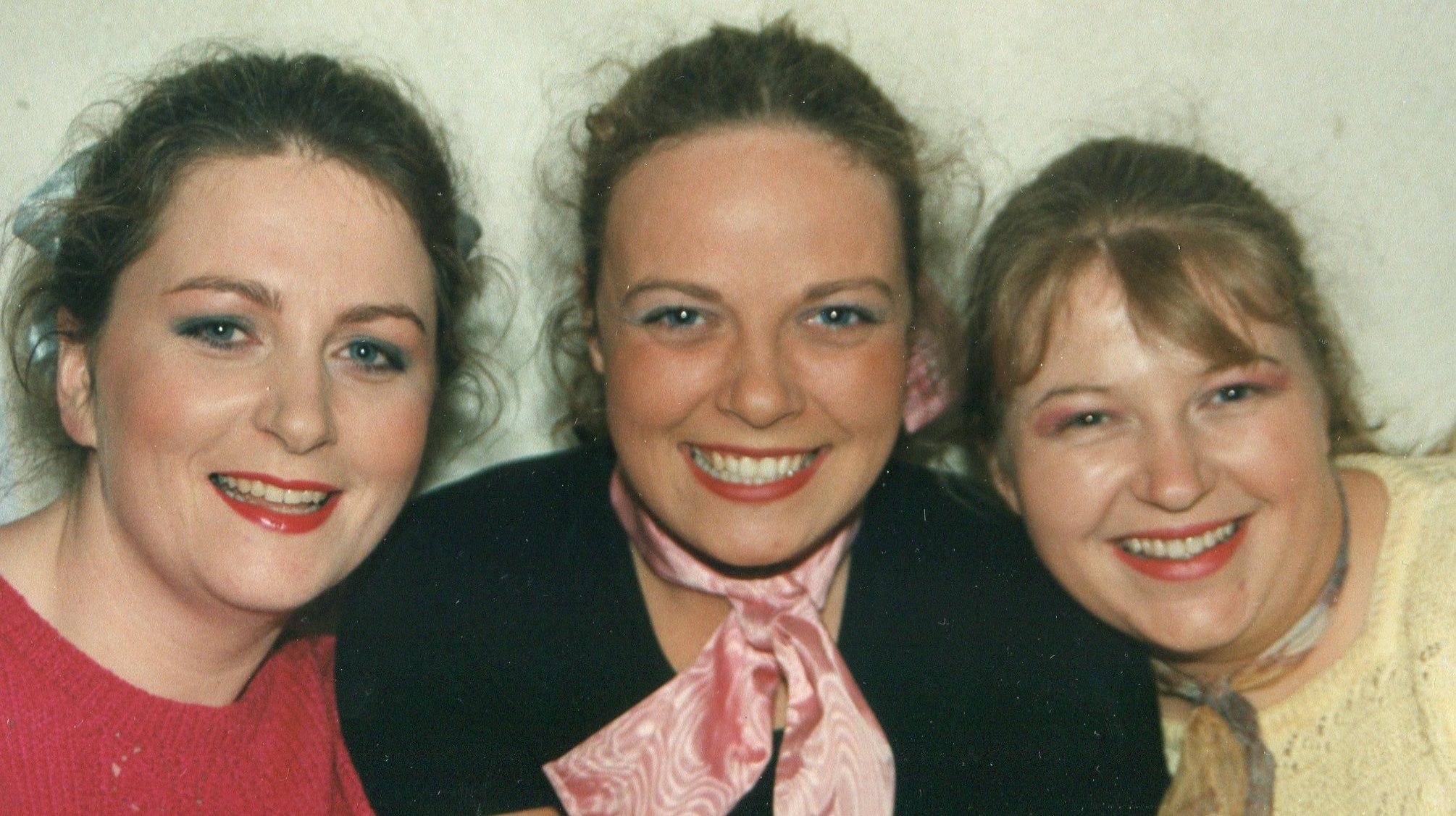 Grease, 1996 (www.lmvg.ie) (39)