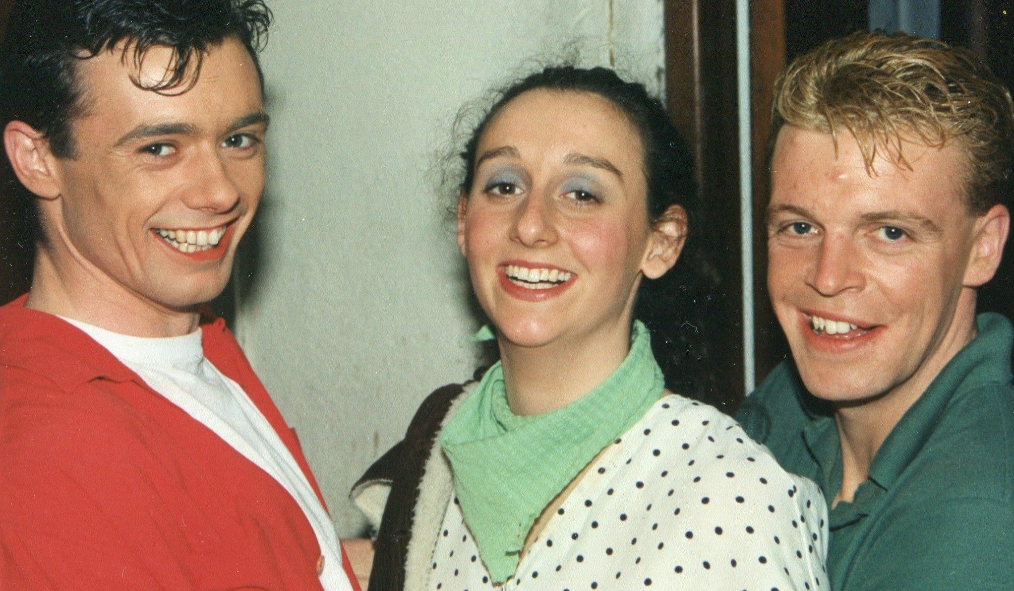 Grease, 1996 (www.lmvg.ie) (41)