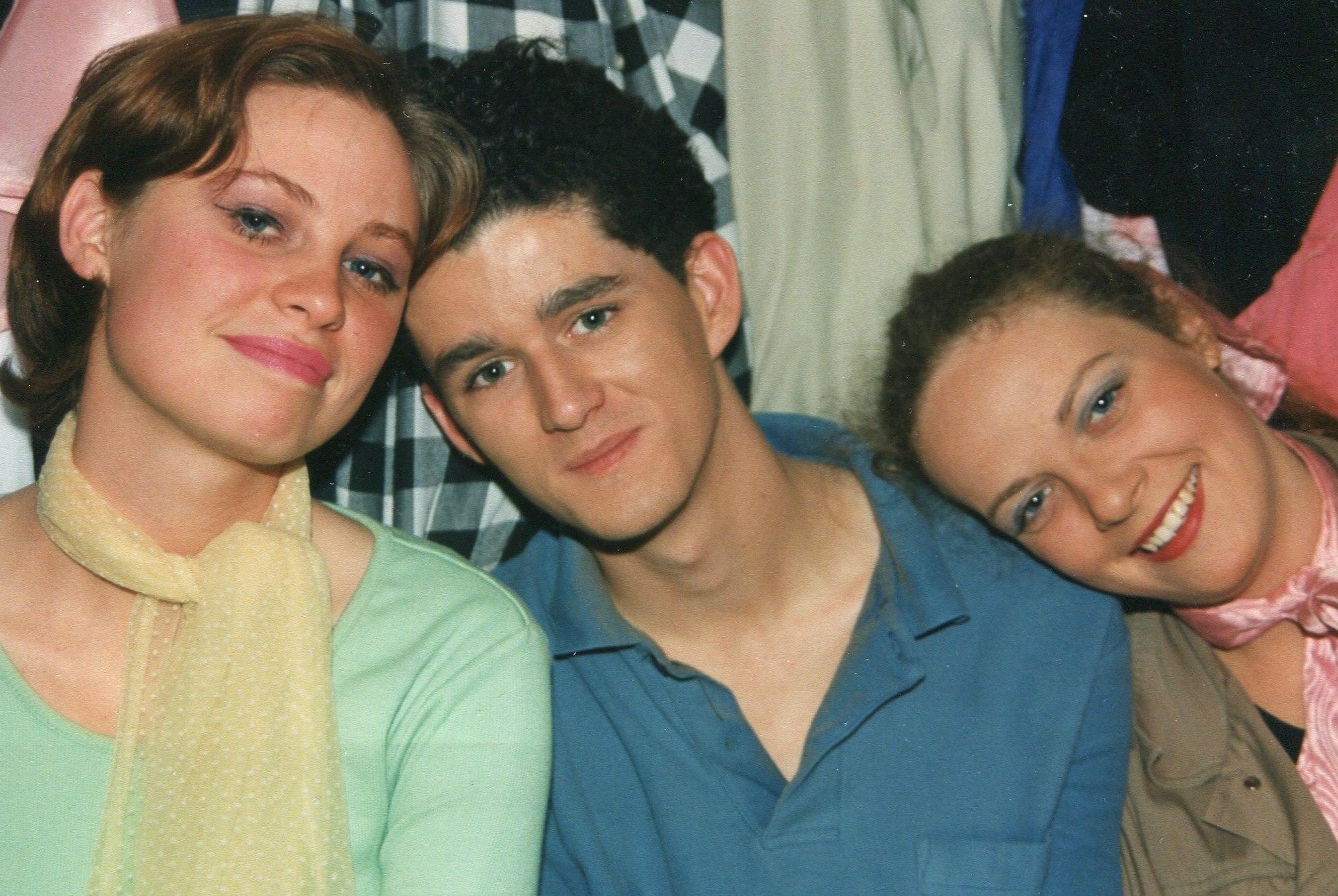 Grease, 1996 (www.lmvg.ie) (43)