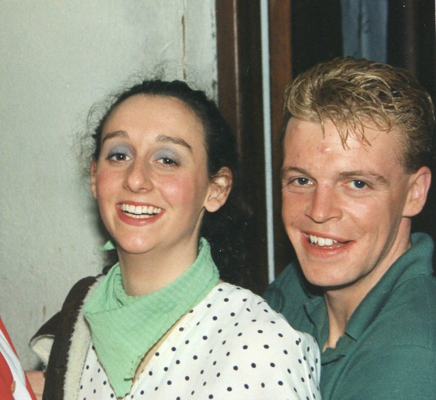 Grease, 1996 (www.lmvg.ie) (44)