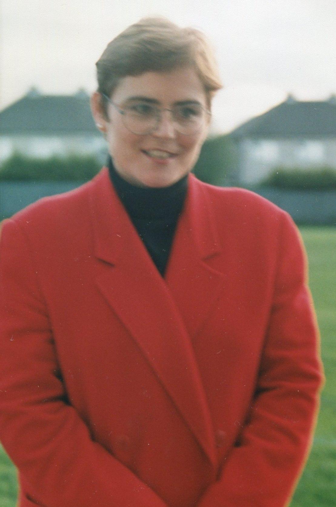 Grease, 1996 (www.lmvg.ie) (49)