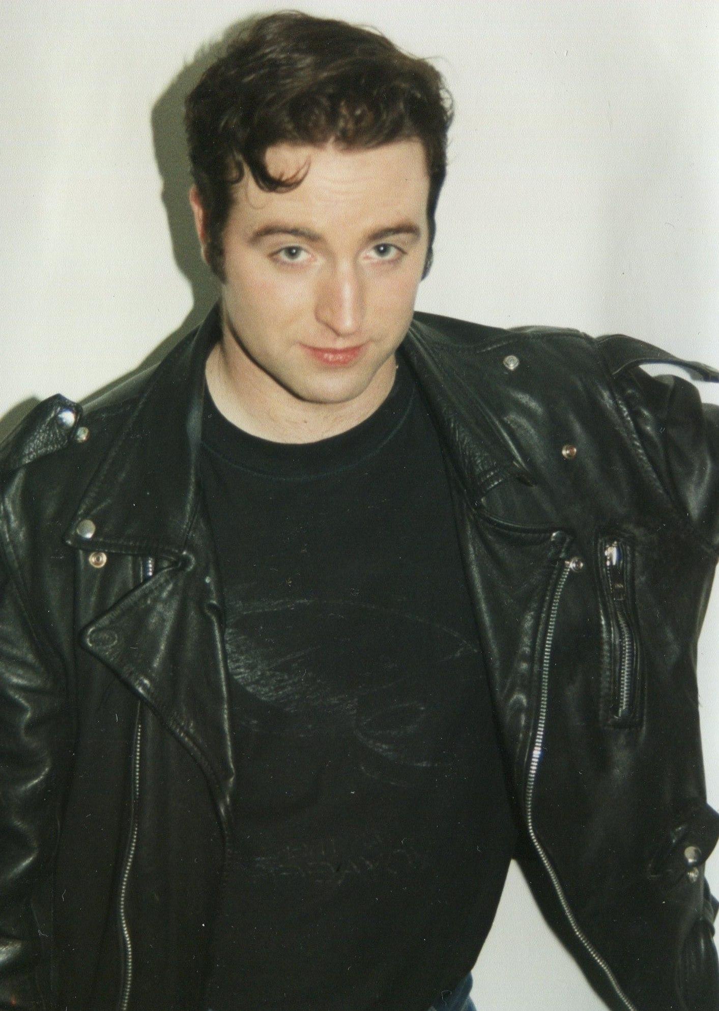 Grease, 1996 (www.lmvg.ie) (5)