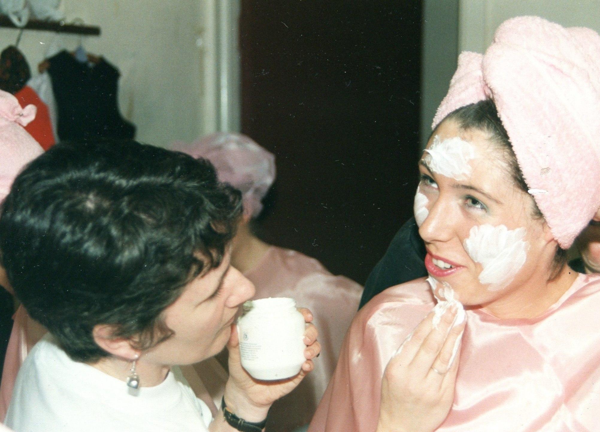 Grease, 1996 (www.lmvg.ie) (51)