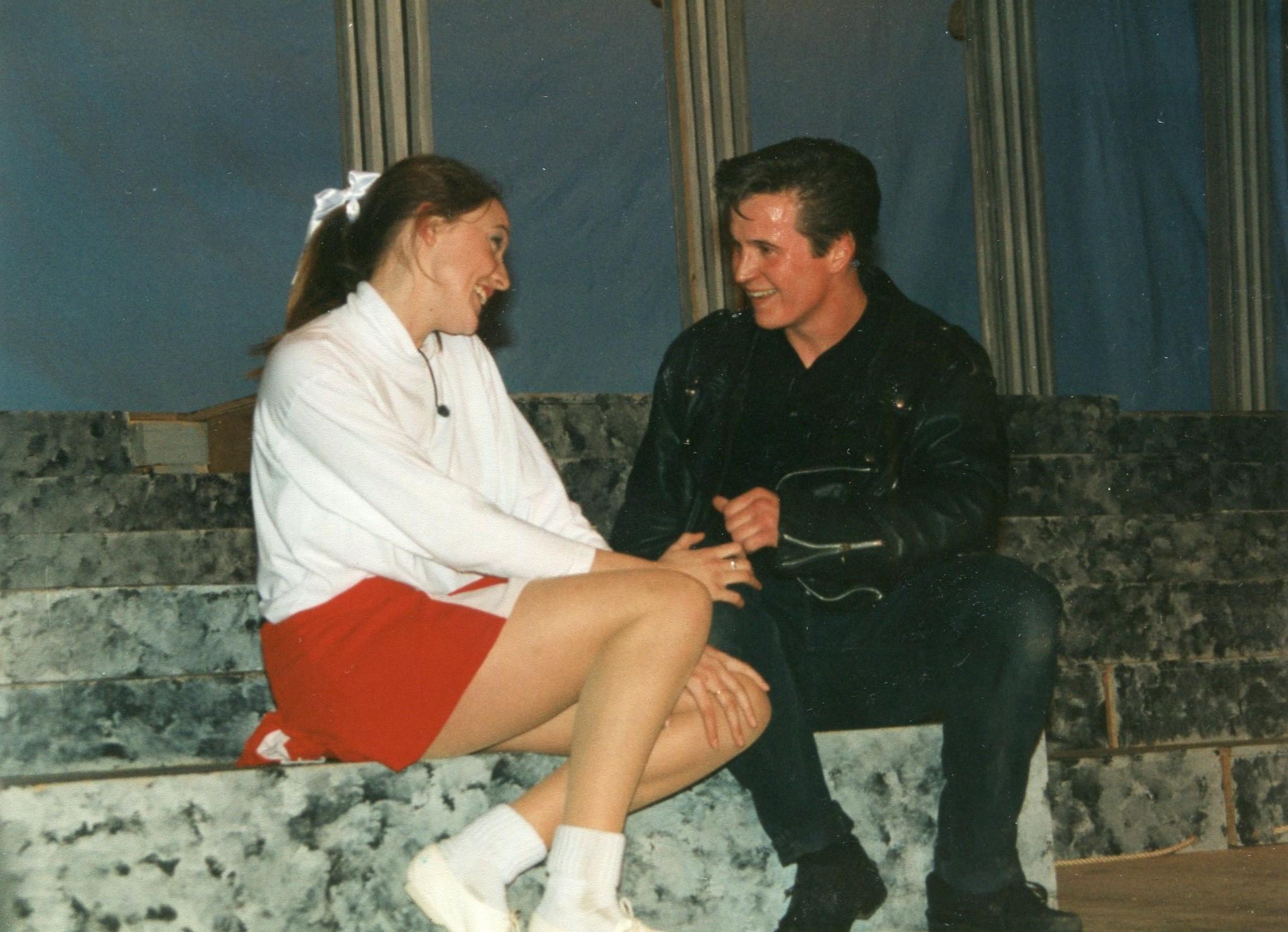 Grease, 1996 (www.lmvg.ie) (71)