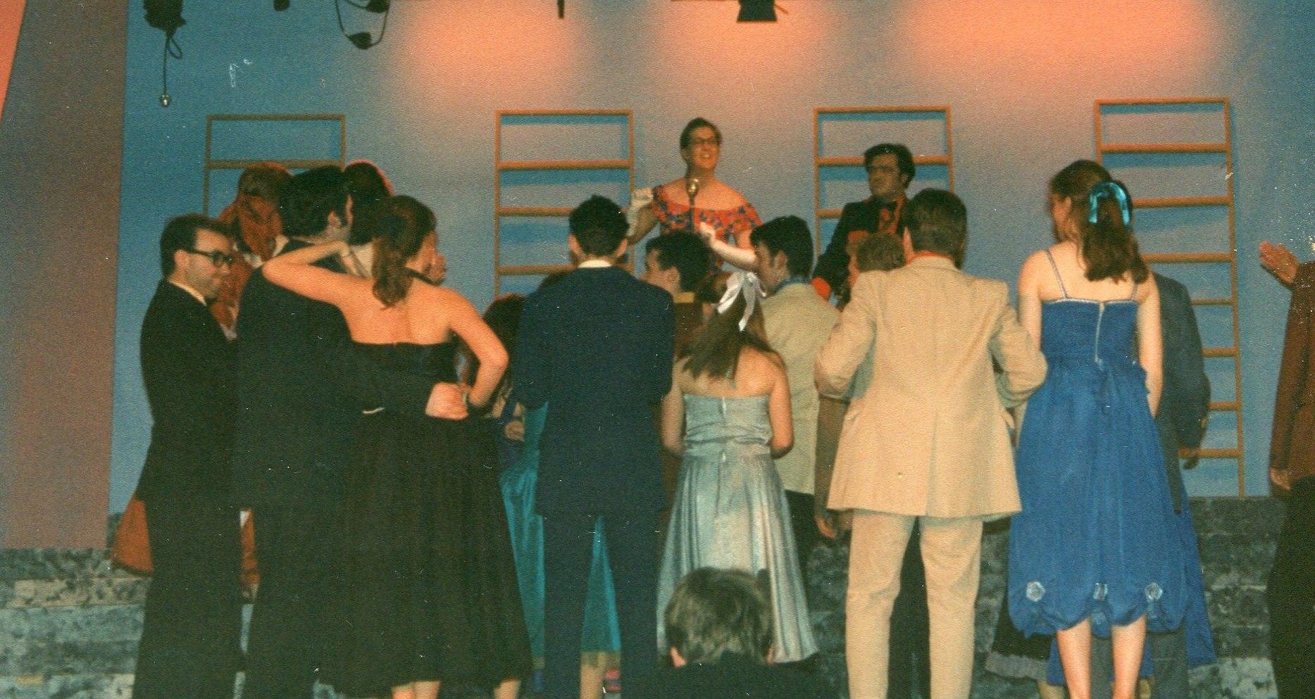 Grease, 1996 (www.lmvg.ie) (76)