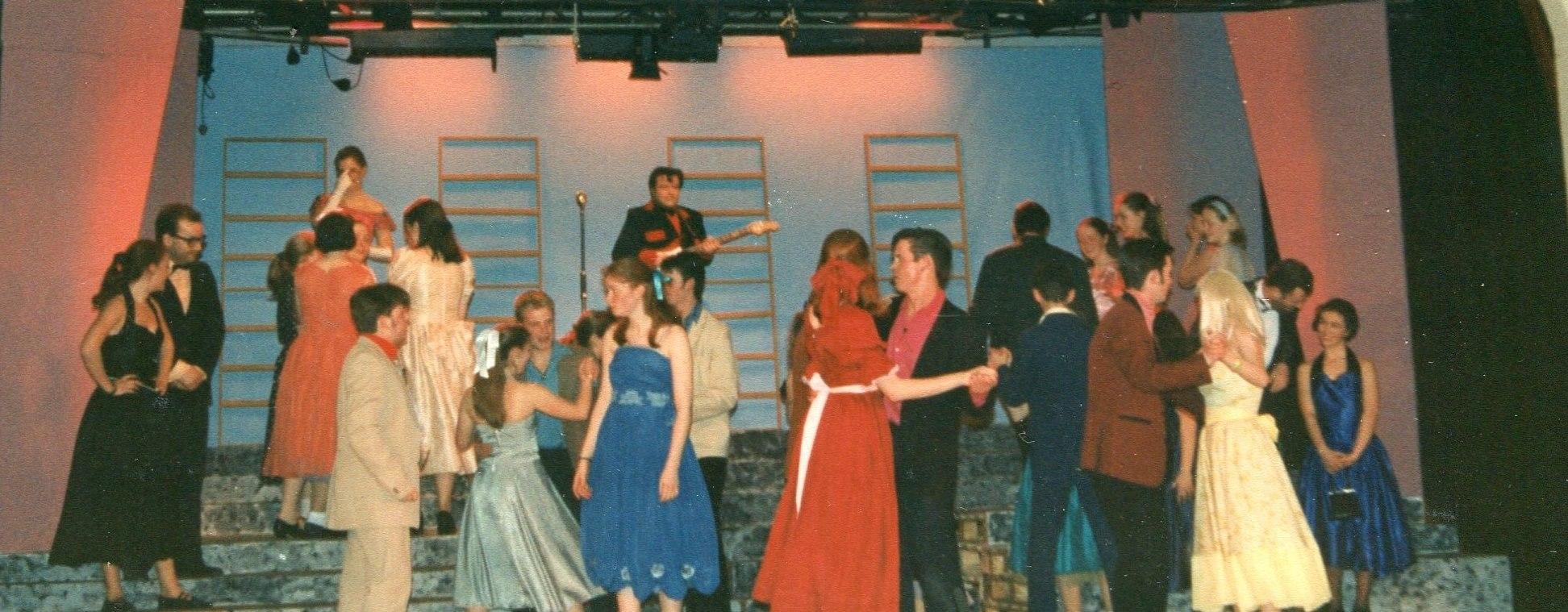 Grease, 1996 (www.lmvg.ie) (77)