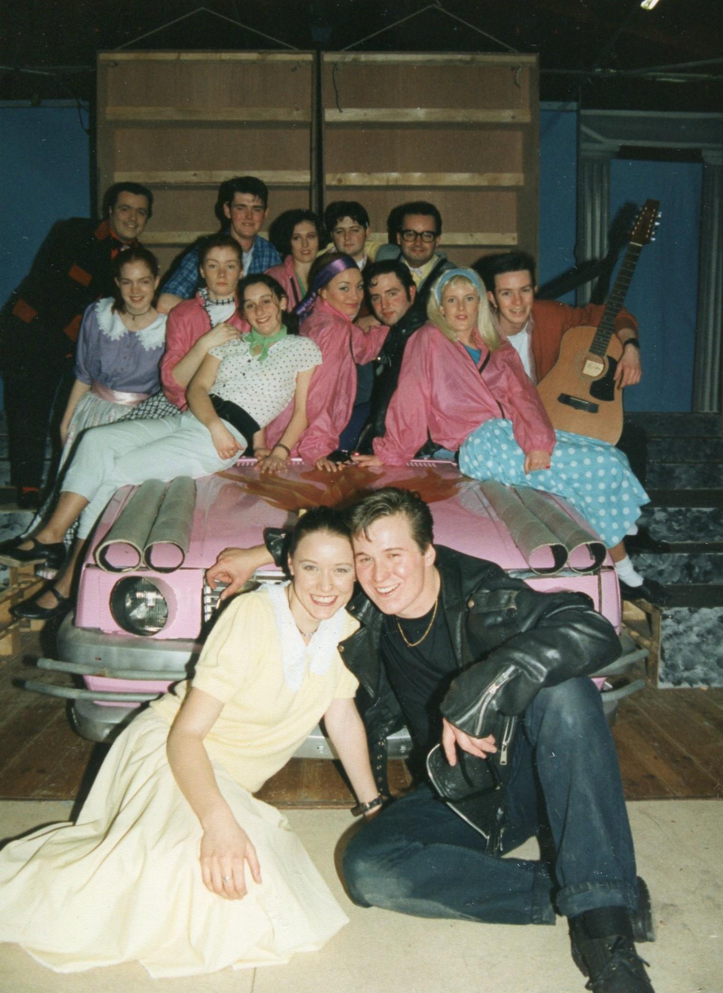 Grease, 1996 (www.lmvg.ie) (79)