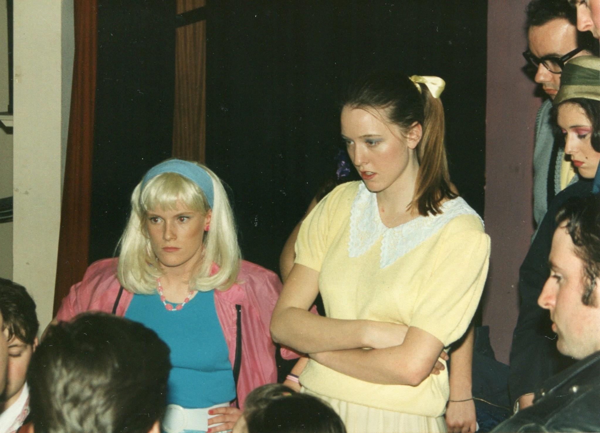 Grease, 1996 (www.lmvg.ie) (90)