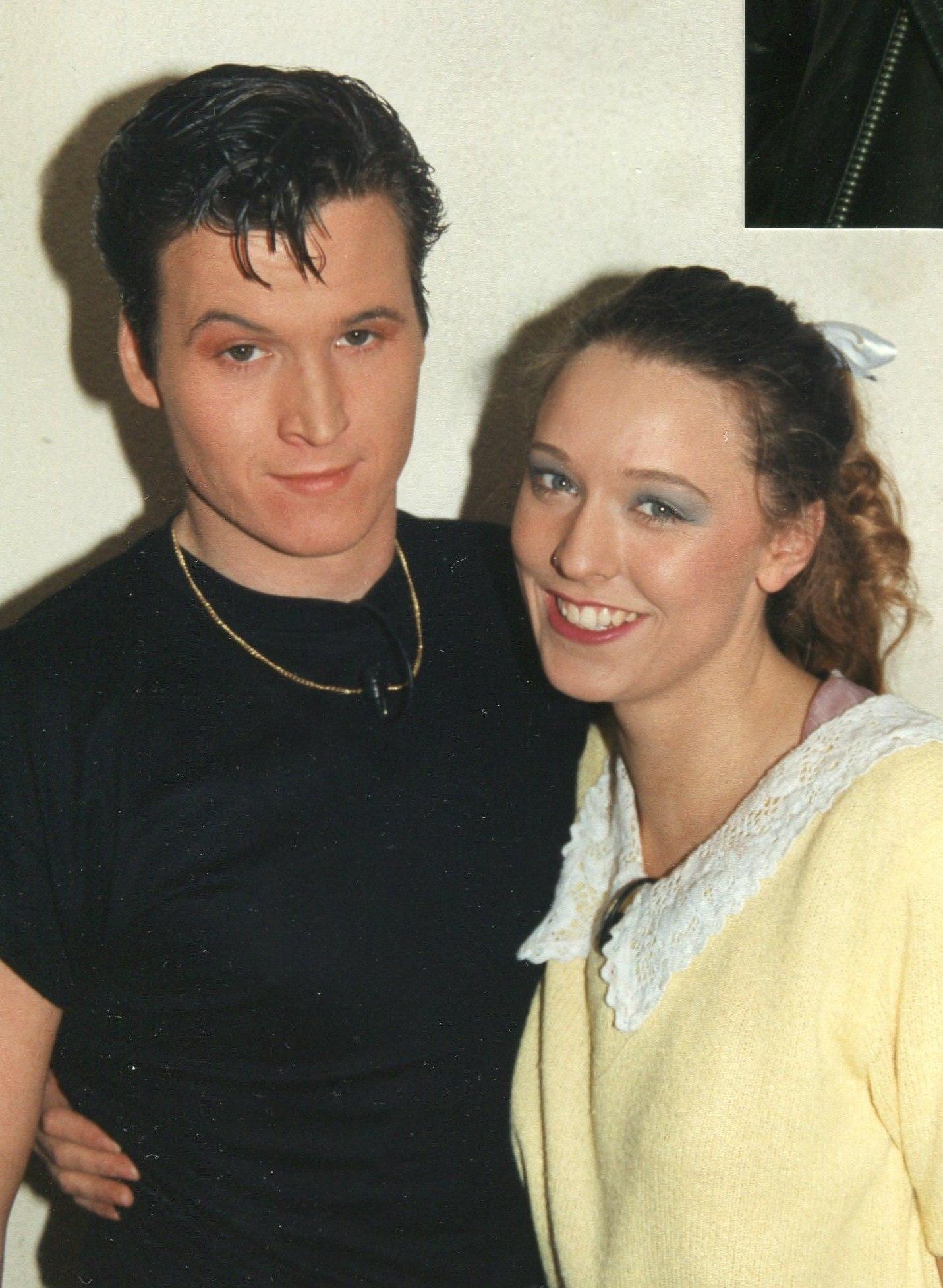Grease, 1996 (www.lmvg.ie) (94)