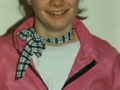 Grease, 1996 (www.lmvg.ie) (11)