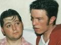 Grease, 1996 (www.lmvg.ie) (12)