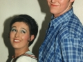 Grease, 1996 (www.lmvg.ie) (15)