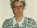 Grease, 1996 (www.lmvg.ie) (19)