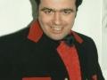 Grease, 1996 (www.lmvg.ie) (21)