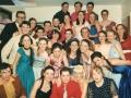 Grease, 1996 (www.lmvg.ie) (26)