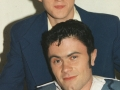 Grease, 1996 (www.lmvg.ie) (27)