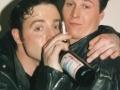 Grease, 1996 (www.lmvg.ie) (30)