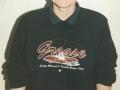 Grease, 1996 (www.lmvg.ie) (31)