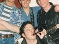 Grease, 1996 (www.lmvg.ie) (32)