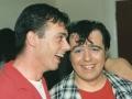 Grease, 1996 (www.lmvg.ie) (33)
