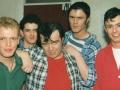 Grease, 1996 (www.lmvg.ie) (34)