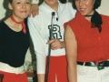 Grease, 1996 (www.lmvg.ie) (36)