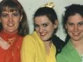 Grease, 1996 (www.lmvg.ie) (38)