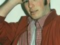 Grease, 1996 (www.lmvg.ie) (9)