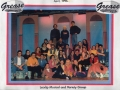 Grease, 1996 (www.lmvg.ie)