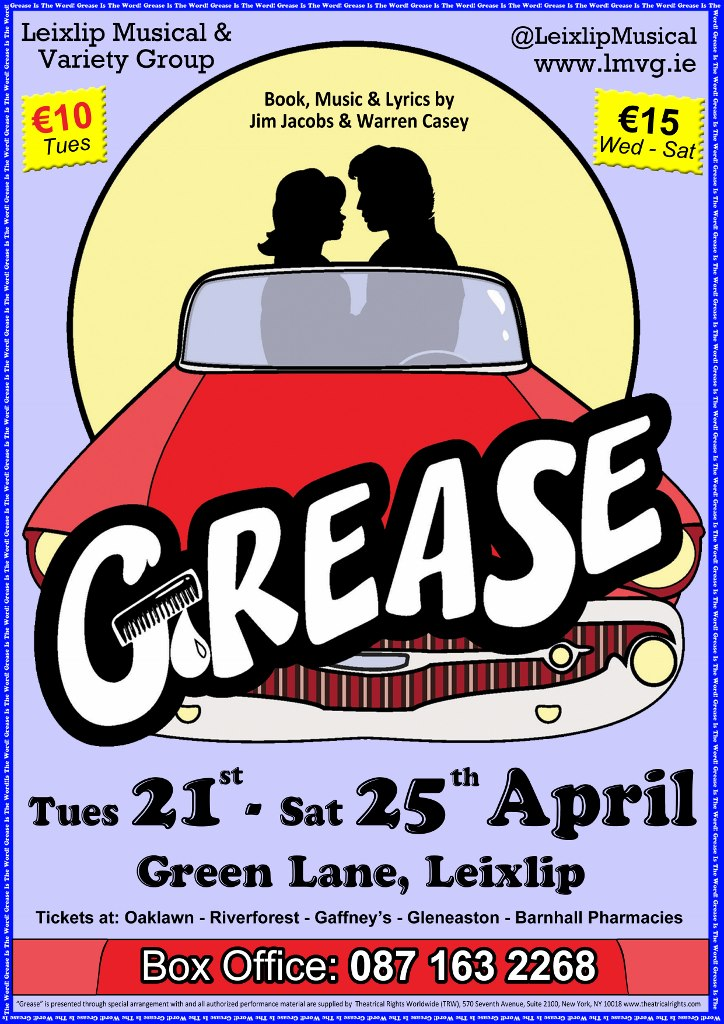 Grease Poster (724x1024).jpg
