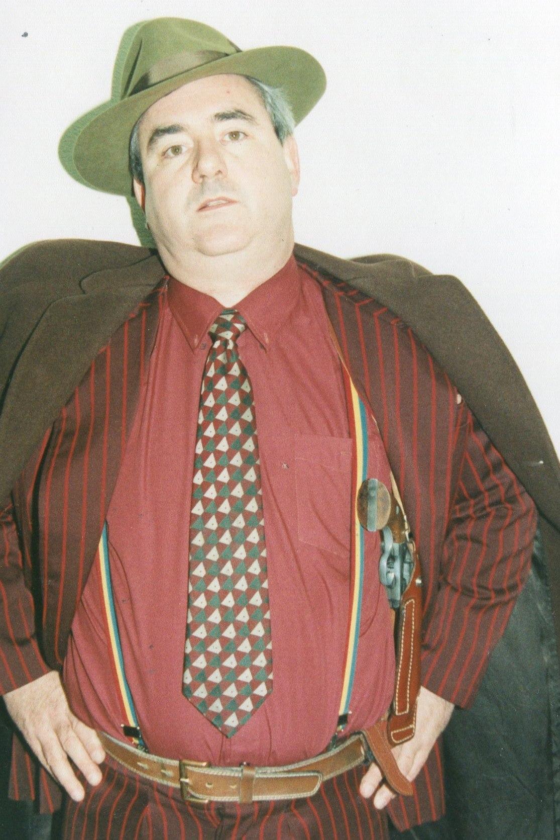 Guys and Dolls 1998 (www.lmvg.ie) (13)