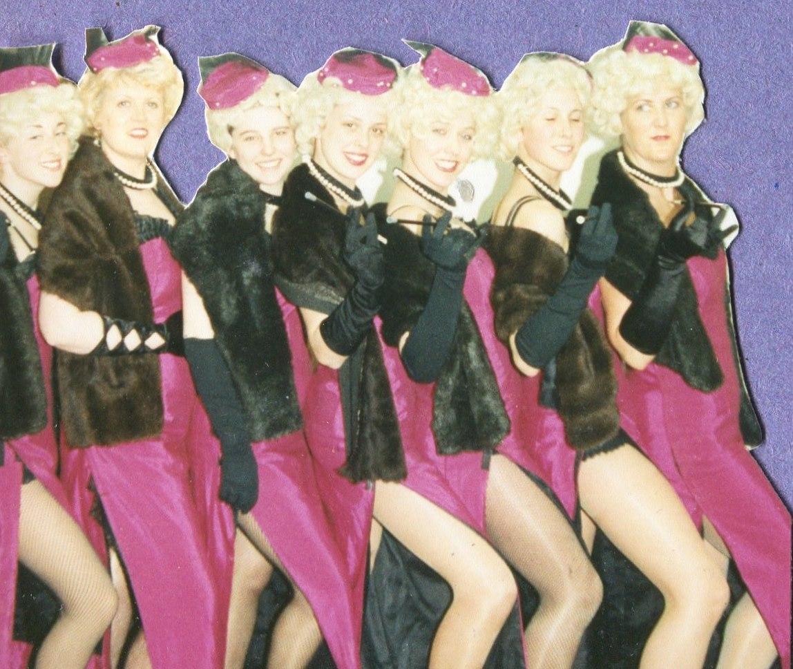 Guys and Dolls 1998 (www.lmvg.ie) (18)