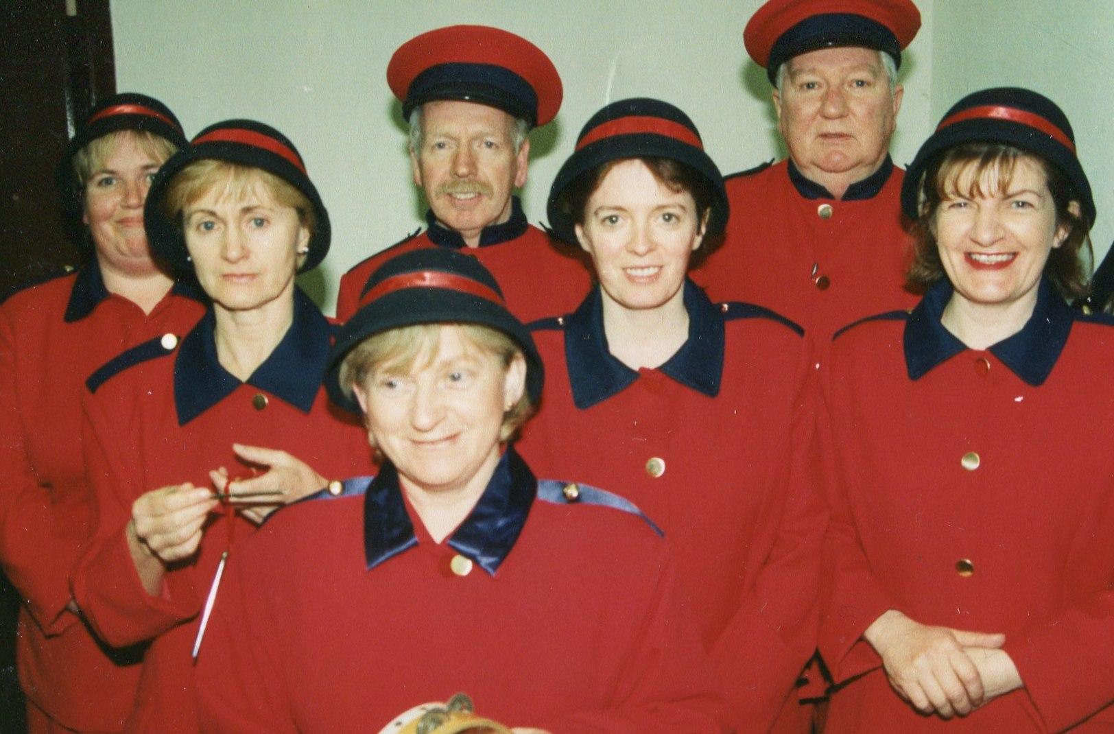 Guys and Dolls 1998 (www.lmvg.ie) (19)