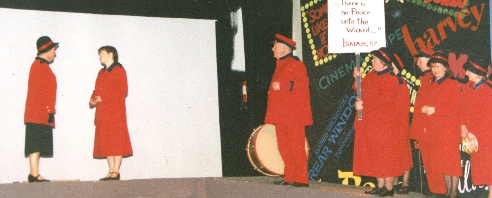 Guys and Dolls 1998 (www.lmvg.ie) (22)