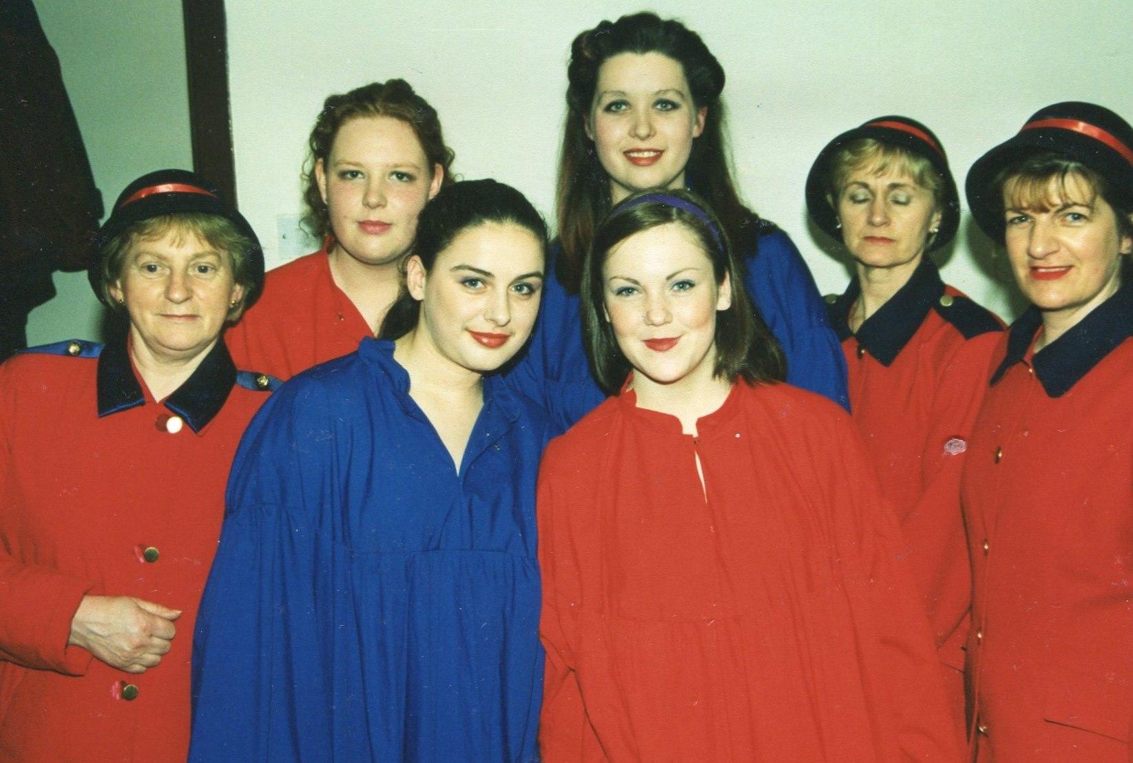 Guys and Dolls 1998 (www.lmvg.ie) (29)