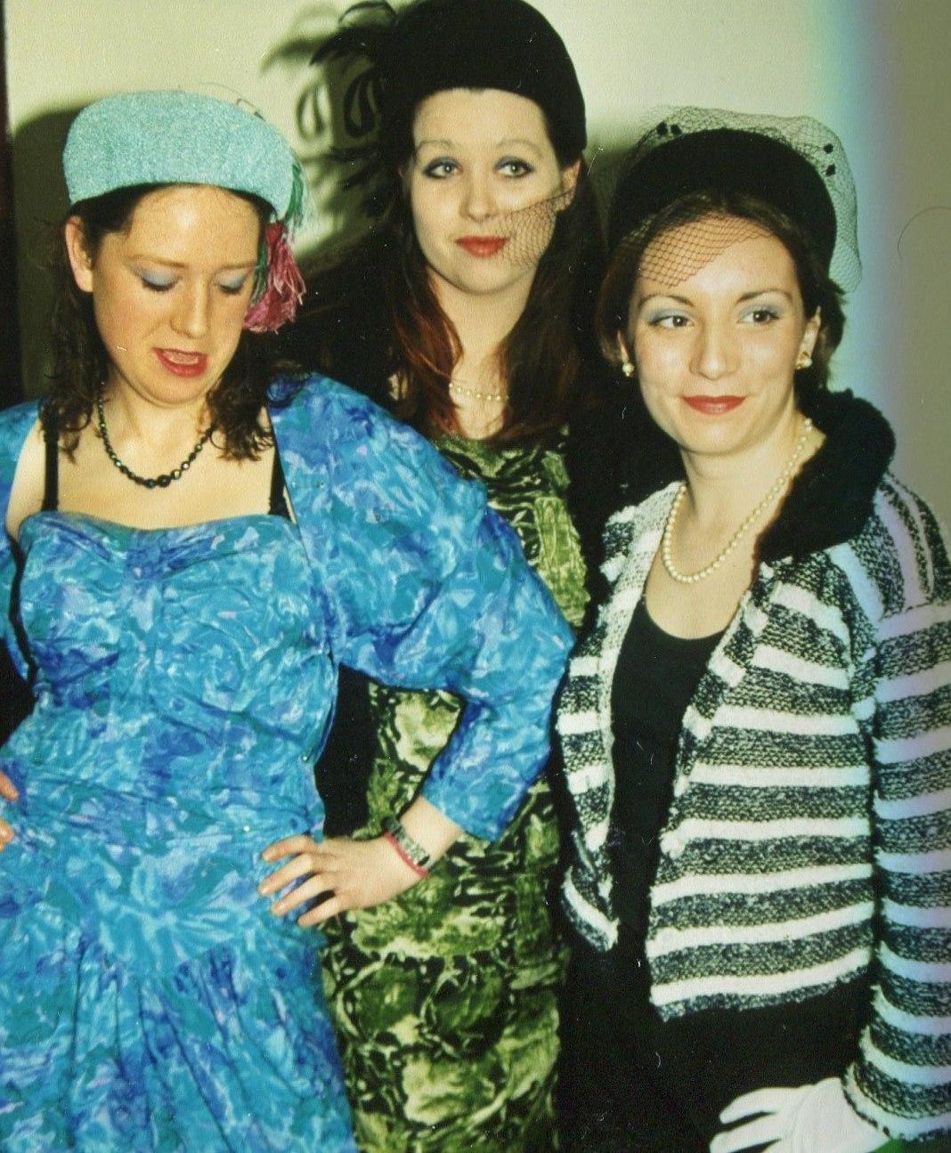 Guys and Dolls 1998 (www.lmvg.ie) (31)