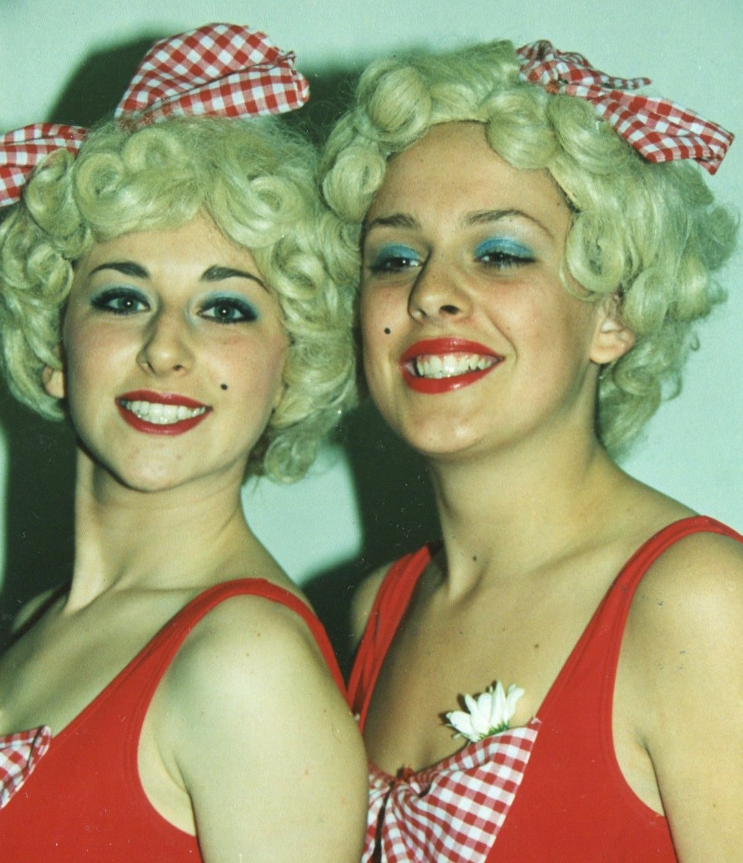 Guys and Dolls 1998 (www.lmvg.ie) (35)