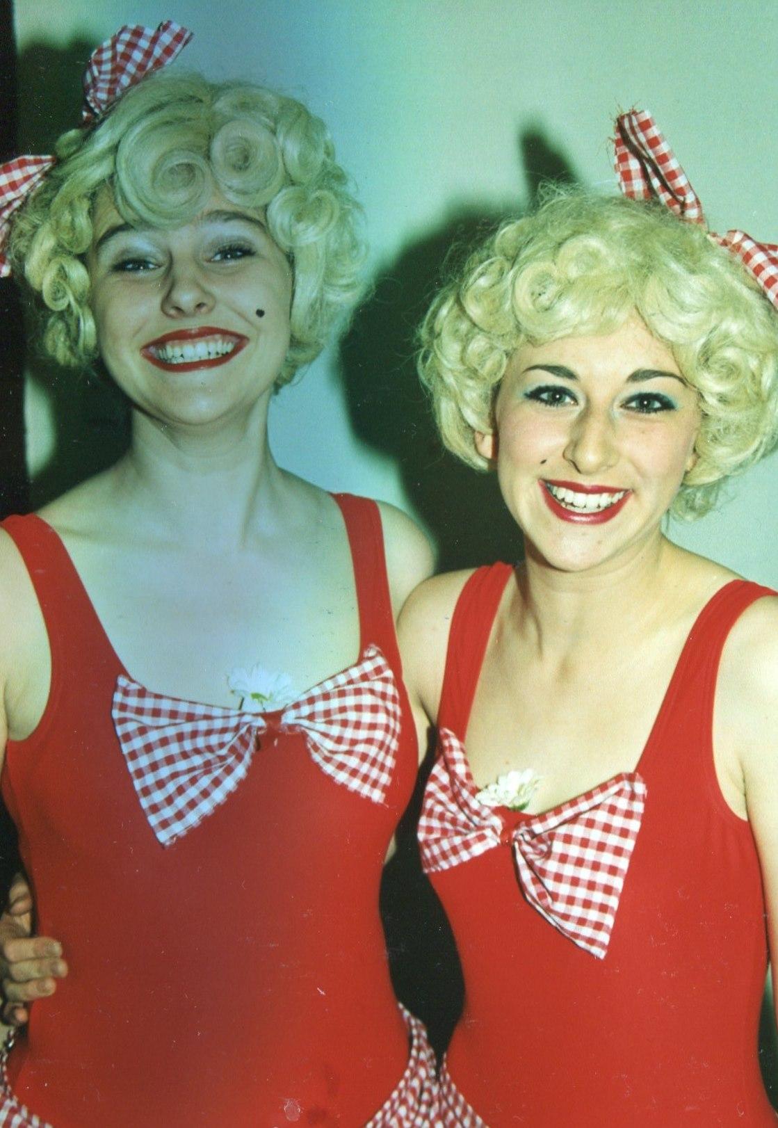 Guys and Dolls 1998 (www.lmvg.ie) (36)